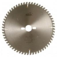 PilovýkotoučSK250x3,2/2,5x305387-1360TFZN-PILANA