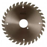 Pilový kotouč SK 200x3,2/2,2x50 5396 32 WZ Rmax 15mm - PILANA