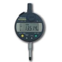 MITUTOYO Digitální úchylkoměr ABSOLUTE DIGIMATIC ID-C 12,7 mm s výstupem dat a podržením hodnot Max a Min IP42, 543-260B