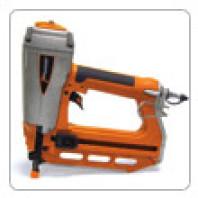 PASLODE Pneumatický hřebíkovač FN1665.1 502120