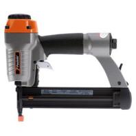 PASLODE Pneumatický hřebíkovač FN1835 300886