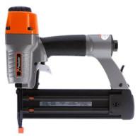 PASLODE Pneumatický hřebíkovač FN1850 300899