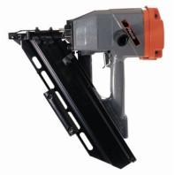PASLODE Pneumatický hřebíkovač 6512/130 SQ 500430