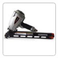 PASLODE Pneumatický hřebíkovač F250S PP 500855