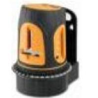 Liniový laser Geo Fennel FL 40-4D 30-G5200