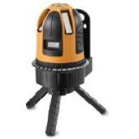 Liniový laser Geo Fennel FL 45 30-G5251