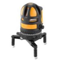 Liniový laser Geo Fennel FL 55 Plus 20-G5055