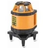 Liniový a rotační laser Geo Fennel FL 1000 20-G5850
