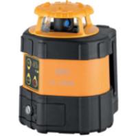 Rotační laser Geo Fennel FL 110 HA 25-G2110