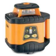 Rotační laser Geo Fennel FL 200 A-N 25-G2910