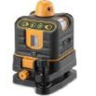 Rotační laser Geo Fennel FL 30 25-G2710