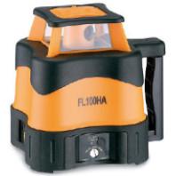 Rotační laser Geo Fennel FL 100 HA 25-G2100