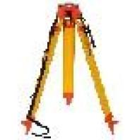 Dřevěný stativ NEDO 513 15-N200513