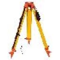 Dřevěný stativ NEDO 533 15-N200533