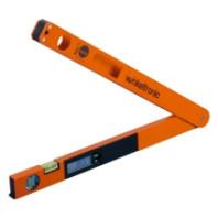 Elektronický úhloměr NEDO Winkel Tronic 15-N4053