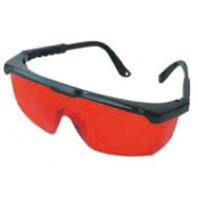 Laserové brýle Geo Fennel 20-G253000