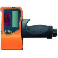 Přijímač pro liniové lasery Geo Fennel FR 55 20-G500510