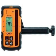 Profi přijímač pro rotační lasery Geo Fennel FR 66 20-G258000