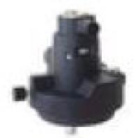 Trojnožkový adaptér Geo Fennel AL11-D 30-G400203