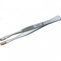 BAHCO 5577-145, Pinzeta pro odvádění tepla 5577-145