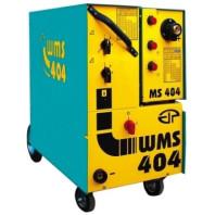 ETPSvářecístrojprovelmitěžkýprovozCOMPACT404WMS