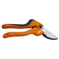 BAHCO, Zahradnické nůžky Expert PG-R-M2-F