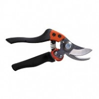 BAHCO PXR-L2, Nůžky Ergo s otočnou rukojetí PXR-L2