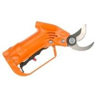 BAHCO, Pneumatické zahradnické nůžky 9210