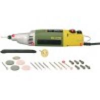 PROXXON Průmyslová vrtací bruska IB/E+sada nástrojů   28481