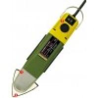 PROXXON Vibrační bruska rohová OZI 220/E  28520