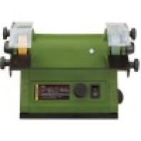 PROXXON Stolní leštící bruska  SP/E, 230V   28030