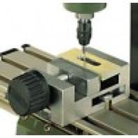 PROXXON Přesný strojní svěrák 24260