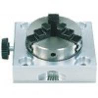 PROXXON Dělicí zařízení pro MF 70 a KT 70 24264