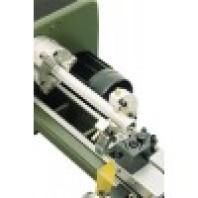 PROXXON Pevná luneta na opracování dlouhých dílů pro PD 400 24404