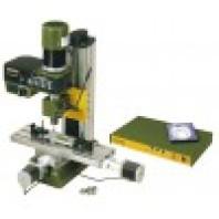 PROXXON Jemná frézka FF 500/CNC, 230V, 400W 24340