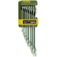 PROXXON Sada stranových klíčů Slim-Line 8dílná 23800