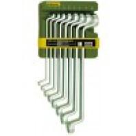 PROXXON Sada očkových klíčů Slim-Line 8dílná 23810