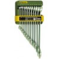 PROXXON Sada očkoplochých klíčů Slim-Line 12dílná 23820