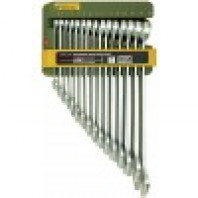 PROXXON Sada očkoplochých klíčů Slim-Line 15dílná 23821