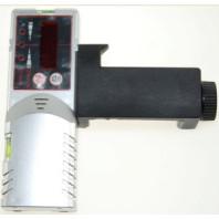 METRIE Pulsní detektor, příslušenství CL-2 175012