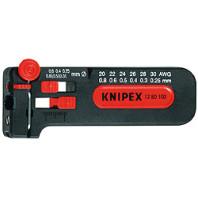 KNIPEX Miniodizolovač 100 mm 1280040SB