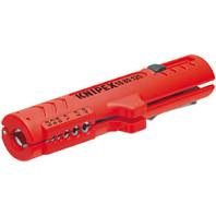 KNIPEX Univerzální odizolovací nástroj 125 mm 1685125SB