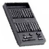 FACOM Modul se 41 prodlouženými bity s adaptéry MOD.E41