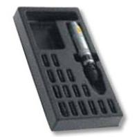 FACOM Modul s úderným šroubovákem MOD.NS260