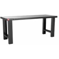 FACOM Dílenský stůl s pracovní deskou z galvanizované oceli 2m WB.2000GS