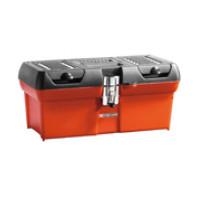 FACOM Box na nářadí s kovovými přezkami 41,1 x 19,9 x 18,5 cm BP.C16