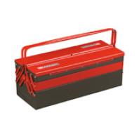 FACOM Box na nářadí 56 x 22 x 23,8 cm BT.13A