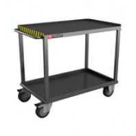 FACOM Pojízdný stolek pro velkou zátěž 2702