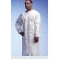 INDUSTRIAL Plášť TYVEK bílý 1101420