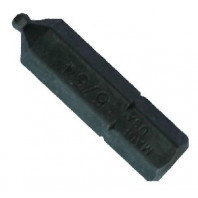 BONDHUS Bit 6 mm krátký 11068
